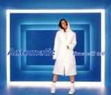 『Automatic』(宇多田ヒカル)