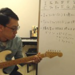 作曲講座[2] 6分でわかるメロディの作り方(初心者向け)