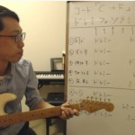 作曲講座[4] 7分10秒くらいでわかるメロディのつなげ方(初心者向け)