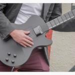 MIギターを使って、ギターに改めてチャレンジしよう