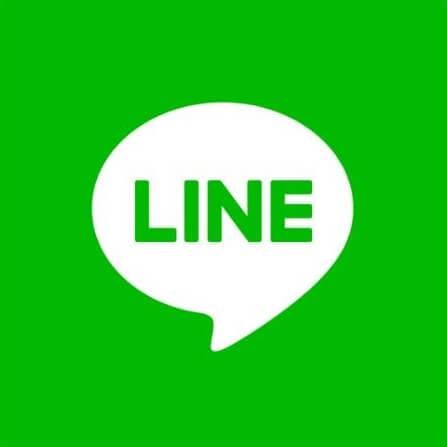LINEの音楽レーベルは変革につながるか