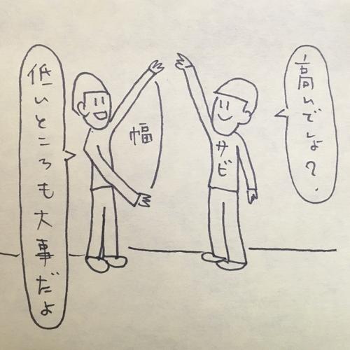 作曲ひとこま(1)
