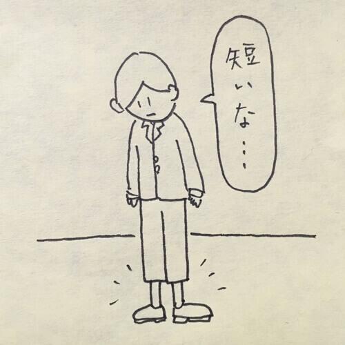 作曲ひとこま(9)