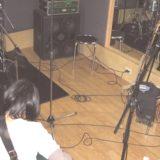 作曲をバンドのために行うことについての知識と手順など