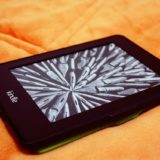 「Kindle Unlimited」で作曲や音楽関連の電子書籍が読み放題!思いのほか沢山あります!という話