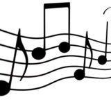 作曲をするひとが音楽制作の仕事を探す場所