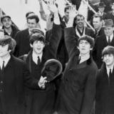 【ビートルズのアルバム】ファン歴30年の個人的おすすめ5作