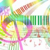 楽曲提供の方法|楽曲提供したいと思ったときにできる3つの行動と10個の具体的なアイディア