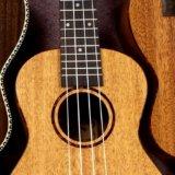 ウクレレでやる作曲の方法解説|ウクレレを弾きながら歌って作る作曲のコツ